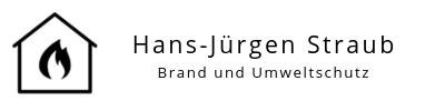 Hans-Jürgen Straub